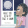 New children's picture book about the stars and the moon is released to rave reviews